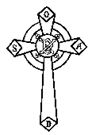 Society of the Sacred Advent (SSA)
